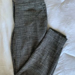 H&M trousers